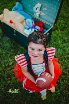 Princess Football_113aa