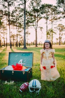 Princess Football_129aa