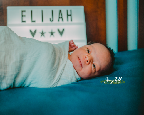 Elijah_9aa